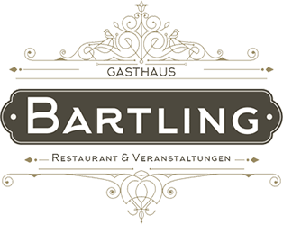 Gasthaus Bartling Inhaber Michele D'Onofrio - Logo